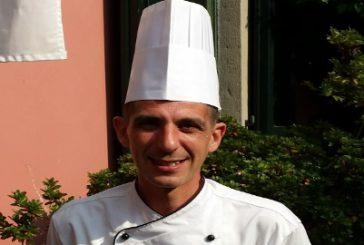 Show cooking di Pasqua al Renaissance Tuscany Resort
