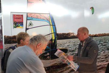 L'offerta open air siciliana conquista il F.re.e. di Monaco con Assocamping