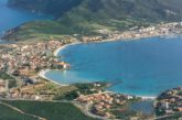 Golfo Aranci, bando gara per affidamento punti d'ormeggio