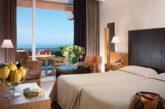 Hotusa Hotels al top nella classifica dei consorzi alberghieri globali