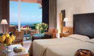 Hotusa Hotels, 75 nuovi hotel associati nel terzo trimestre 2017