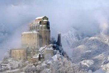 Unesco, anche Sacra di San Michele candidata come sito benedettino