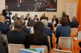 Turismo sostenibile, teatro, treni e bike: ecco la Sicilia all'Itb