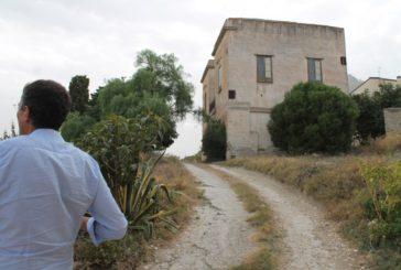 TO propone mafia-tour da Trapani a Palermo