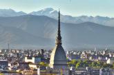 Caos da sovraffollamento, Cnn consiglia Torino come alternativa a Venezia