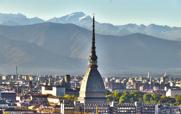 Torino, anche Airbnb si occuperà della riscossione della tassa di ...