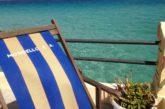 I pediatri promuovono 17 spiagge in Sicilia: ecco i lidi baby friendly
