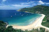 Cinque spiagge thailandesi tra le migliori d'Asia secondo Tripadvisor