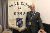 Skal International Roma celebra il 70° anniversario tra eventi e workshop b2b
