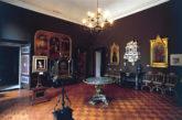 Itinerari virtuali a Milano alla scoperta delle 4 Case-Museo