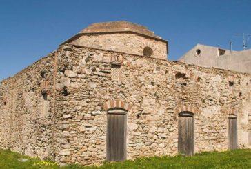 Nell'Anno dei Borghi Messina punta sul Borgo di Rometta