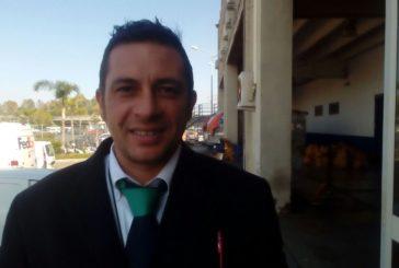 Bomba in pacco aereo a Catania, ma era souvenir di un militare di Sigonella