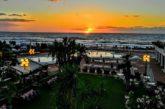 Il Saracen Resort alla Bit per presentare le novità 2017
