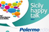 Il nuovo Sicilia Convention Bureau si presenta a Palermo