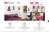 GuesttoGuest si espande e acquisisce HomeExchange