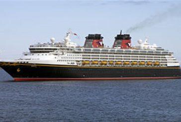 Iran punta sul turismo: arriva prima nave crociera dal 1979