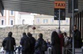 Taxi in sciopero, la proposta di decreto non accontenta nessuno