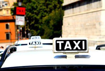Raggi: Steward Taxi alla stazione Termini per garantire buona accoglienza