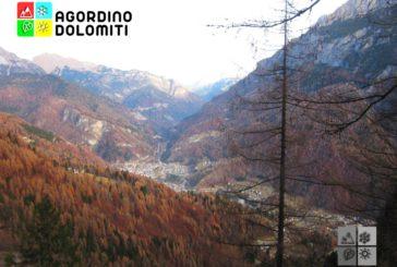 Valorizzazione turistica dell'Alto Agordino, convegno venerdì ad Alleghe