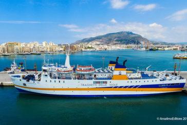 Liberty Lines acquisisce maggioranza Traghetti delle Isole