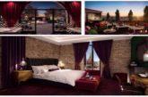 Il nuovo Villa Brown Jerusalem aprirà i battenti ad aprile