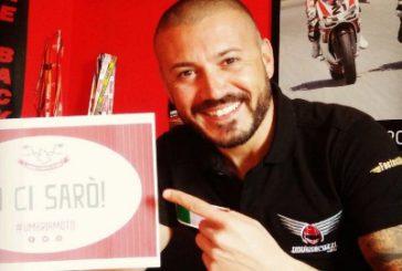 L'Umbria si rimette in Moto con i campioni delle due ruote