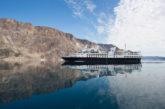 Silversea Cruises sigla partnership con Alidays Travel Experiences e Kel 12