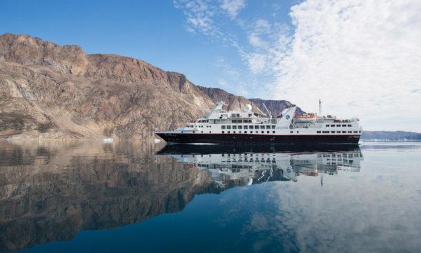 Kel 12 Calendario Viaggi.Silversea Cruises Sigla Partnership Con Alidays Travel