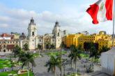 Il Perù tra le destinazioni preferite per il settore MICE