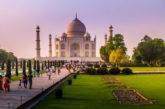 Il Taj Mahal fuori dai depliant turistici dell'India perchè musulmano