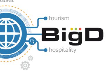 A Roma il 30 marzo il 1° Convegno Internazionale sui Big Data del Turismo