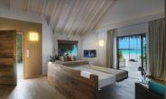 Apre Cocoon Maldives, primo hotel di design delle Maldive