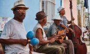 Nuovo 'Viaggio Imperdibile' a Cuba per Tour2000 America Latina