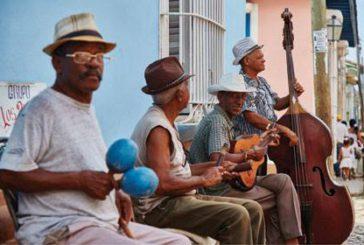 Scoprire Cuba in crociera con ViaggiOggi