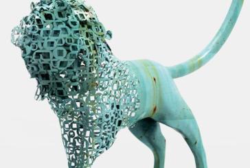 Alla Biennale di Venezia torna il Friendship Project