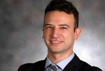 Nuovo direttore per l'Ente Sloveno per il Turismo in Italia