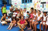 Viaggio solidale a Rio con il 'Favela Para Ti Tour'