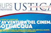 Ustica, la storia del cinema subacqueo in una rassegna al Villaggio Punta Spalmatore