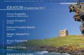 A Ustica tre mesi di eventi culturali al Punta Spalmatore