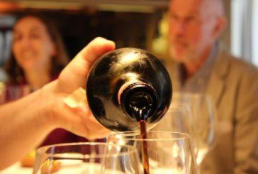 I migliori vini lucani protagonisti di 'Basilicata Stories'