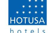 Hotusa Hotels continua la sua espansione globale con 116 nuovi hotel
