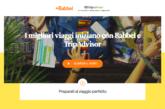 Babbel e TripAdvisor insieme per viaggiare e imparare nuove lingue
