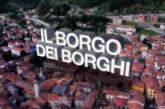 Il Borgo dei Borghi 2017 verrà annunciato il giorno di Pasqua su Rai3