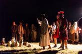 Anche le Vie Crucis del Friuli in corsa per candidatura Unesco