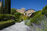 Enogastronomia + arte: il binomio per rilanciare il turismo italiano