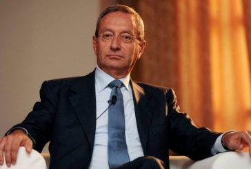 Aeroporti di Roma, Catricalà è il nuovo presidente