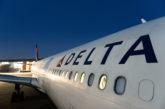 Alitalia, spunta l'ipotesi Delta-easyJet