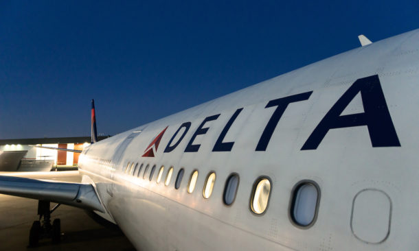 Alitalia, Paleari: acquisite 32 manifestazione di interesse