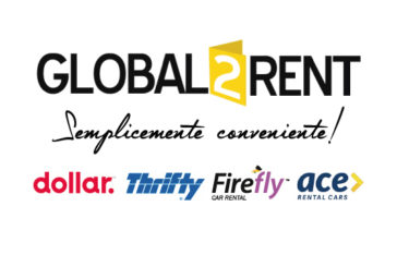 Al debutto Global2Rent.com, il portale b2b del gruppo Hertz