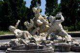 Studenti-ciceroni nei luoghi più belli d'Italia con il Touring